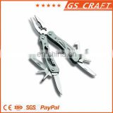 China Made Popular Model Advanced Hand Spreader Tool