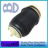 Audi A6 C6 Air Spring Shock Absorber 4FO616001J 4F0616002J Air Suspension Shock