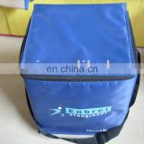 2014 hot sell cooler bag