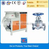 Hight quality producing water dispenser tap line and supplier