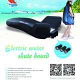 Aquatic Products Water Slide F1 Billiton Tongzhi Water Electric Skateboard Leisure Products Water Entertainment Surfboar