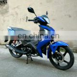 Chongqing Guangyu Motorcycle Manufacture Co., Ltd.