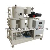 Super High Voltage Transformer Oil Purifier,decolorization,degassing,dehydration machine
