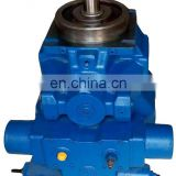 Rexroth Axial piston pump A2V250,A2V500,A2V1000