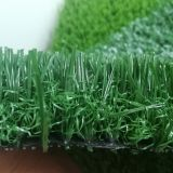 30mm Garden Synthetic Artificial Grass Turf for Home Decoration