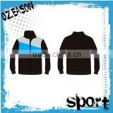 nice and good quality 5xs to 5xl tracksuit set for baby to adult with latest design pattern