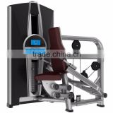 super gym equipment/body strong fitness equipment/best selling machinery/Commercial triceps dip TZ-8050