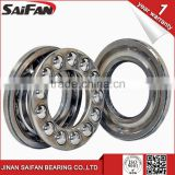 KOYO Ball Bearing 53213 KOYO Thrust Ball Bearing 53213U Fast Delivery Bearing Sizes 65*100*32mm
