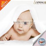 Baby crib sheet /waterproof sheet/tencel sheet