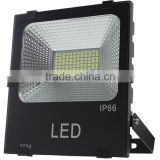 new design 5054 smd LED LG chip nature white tennis court 100w led flood light                                                                                                         Supplier's Choice
