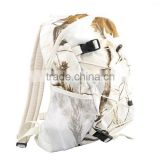 Realtree Camo AP Snow Backpack