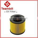 For VW Polo ( 9n ) oil filter 03C 115 577 A