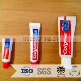 Disposable Toothbrush Kit Travel Toothbrush Set Hotel Amenities /compostable hotel toothbrush