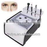 Galvanic Ionic Ultrasonic Skin Care Wrinkle Eye Dark Circle Face Beauty eye massager