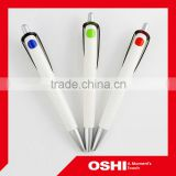 Top quality hot sell novelty creative innovative promotional ballpoint pen wholesale manufacturer