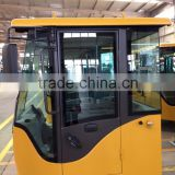 Cab, TruckTruck Cab Lifting Pump, Cab, Cab Lifting Hydraulic Cylinder, Excavator Cab,Truck Cab Air Conditioner,