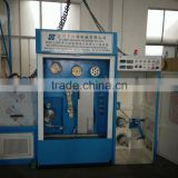24DT Fine Wire Rod Drawing Machine with Annealer -Factory continous annealing and drawing