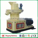 Hot sale New Product Double layers die wood log ring die pellet mill with circuler mould