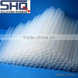 FDA Medical Grade Silicone Tube
