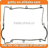 China Supplier Auto Engine Part Gasket Rocket Cover OE 22441-37110 for Tuscon 2.7L for Hyundai car