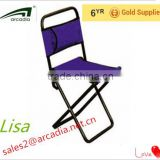 cheap camping chair wholesale