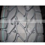 Chinese radial OTR tyre 445\/95R25 double coin brand for crane