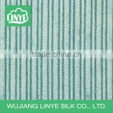chemical fiber corduroy/polyester fabric for sofa