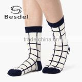 Classic casual socks for boys and girls, foot socks tube socks                                                                         Quality Choice