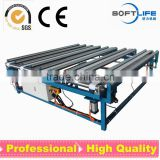 SL-RAC Right-angle Conveyor