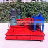 Automatic Cold Bending Device,Best Sell In China ,Famous Brand XUGONG The Bending Machine