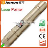 532nm Military Rechargeable Green Laser Pointer 1000Mw                                                                         Quality Choice
