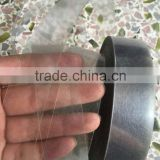acetate tipping film
