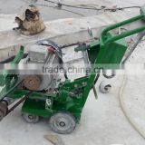 Good Quality Asphalt Road Cutter,Hydraulic Concrete Cutting Machine,Concrete Block Cutter