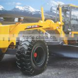 XCMG new motor grader GR215 for sale with good price and XCMG grader spare parts