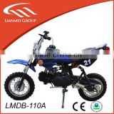 new dirt bike 50cc engine for sale with CE 4-stroke