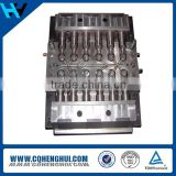 OEM Service High Precision INJECTION PLASTIC MOULD for Electronic Product