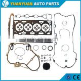 chevrolet spare parts HS26466PT1 engine cylinder head gasket set for chevrolet malibu chevrolet cobalt 2008 - 2012