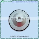 Air compressor PTFE stainless shaft oil seals