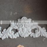 2014 China hot sale decoration materials of polyurethane decorative interior wall panels