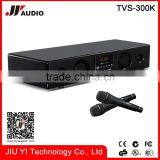 hifi home TV speaker TV base speaker mini home theatre system