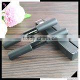 OEM! Quality! Waterproof! double sides 3D effect fiber lash mascara