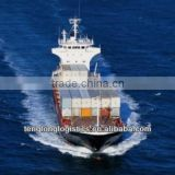 China logistics company and CIQ agent to Damietta of Egypt from China Shenzhen Guangzhou Shanghai