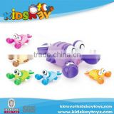 wind up toy mini plastic sea toys plastic toy sea animals plastic toy lobster