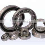 Thin wall bearing 6900&6800 series CIXI BEARING Manufacturer