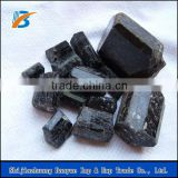 high quality Multi Tourmaline Rough Stone,with good price