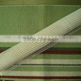PVC ANTI-SLIP UNDERLAY LINER FOR RUG MAT CARPETS                                                                         Quality Choice