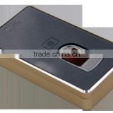 INST Bluetooth Biometric good performance time and biometric bluetooth fingerprint reader