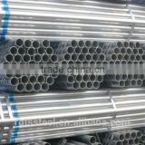 astm a53 Schedule 40 Galvanized Steel Pipe