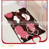 softextile Hot sale cheap anti slip bath tub mat