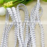 high quality 8mm 100% nylon webbing polyamide rope                                                                                                         Supplier's Choice
